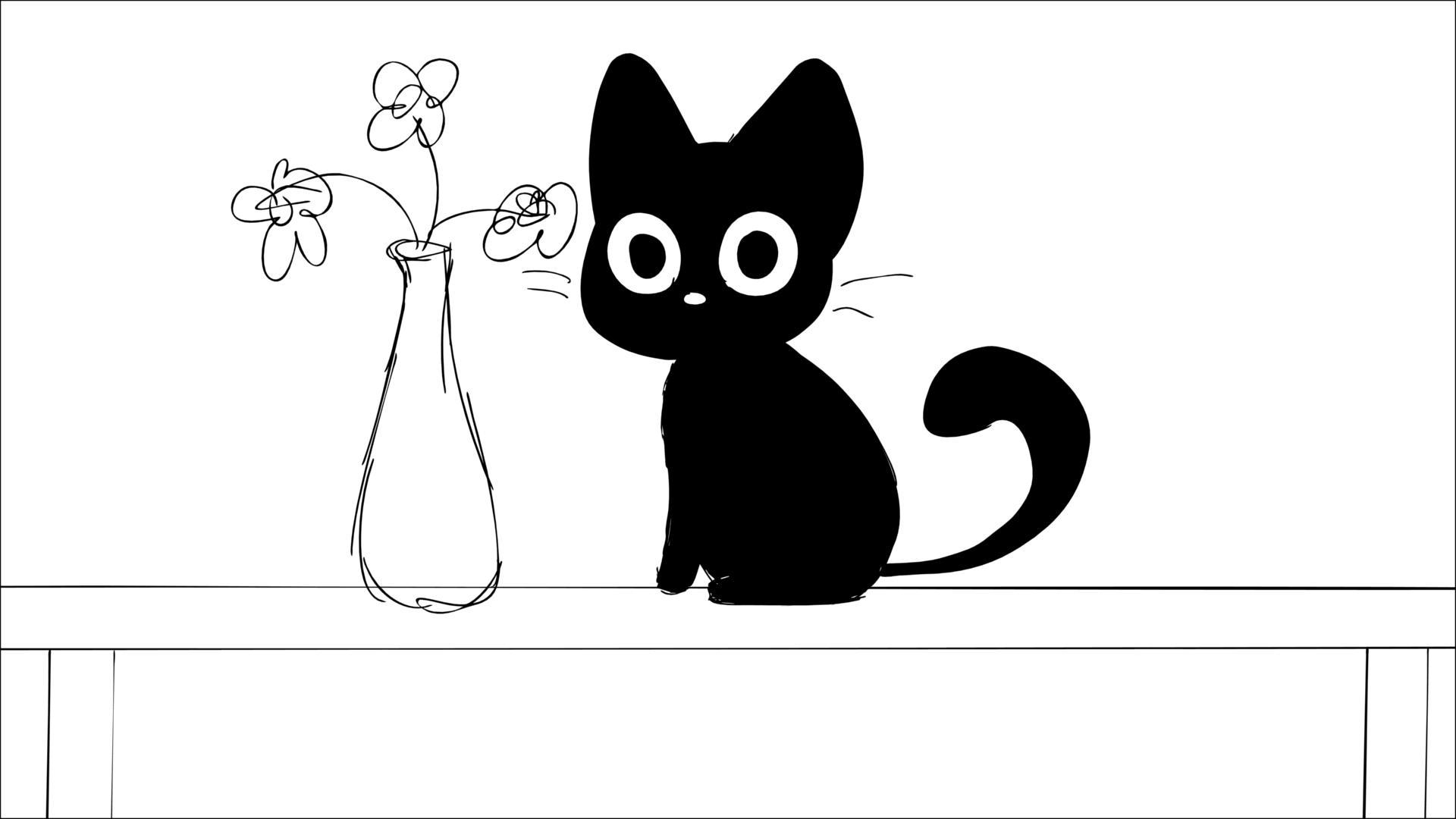 Cats Cradle-05-02