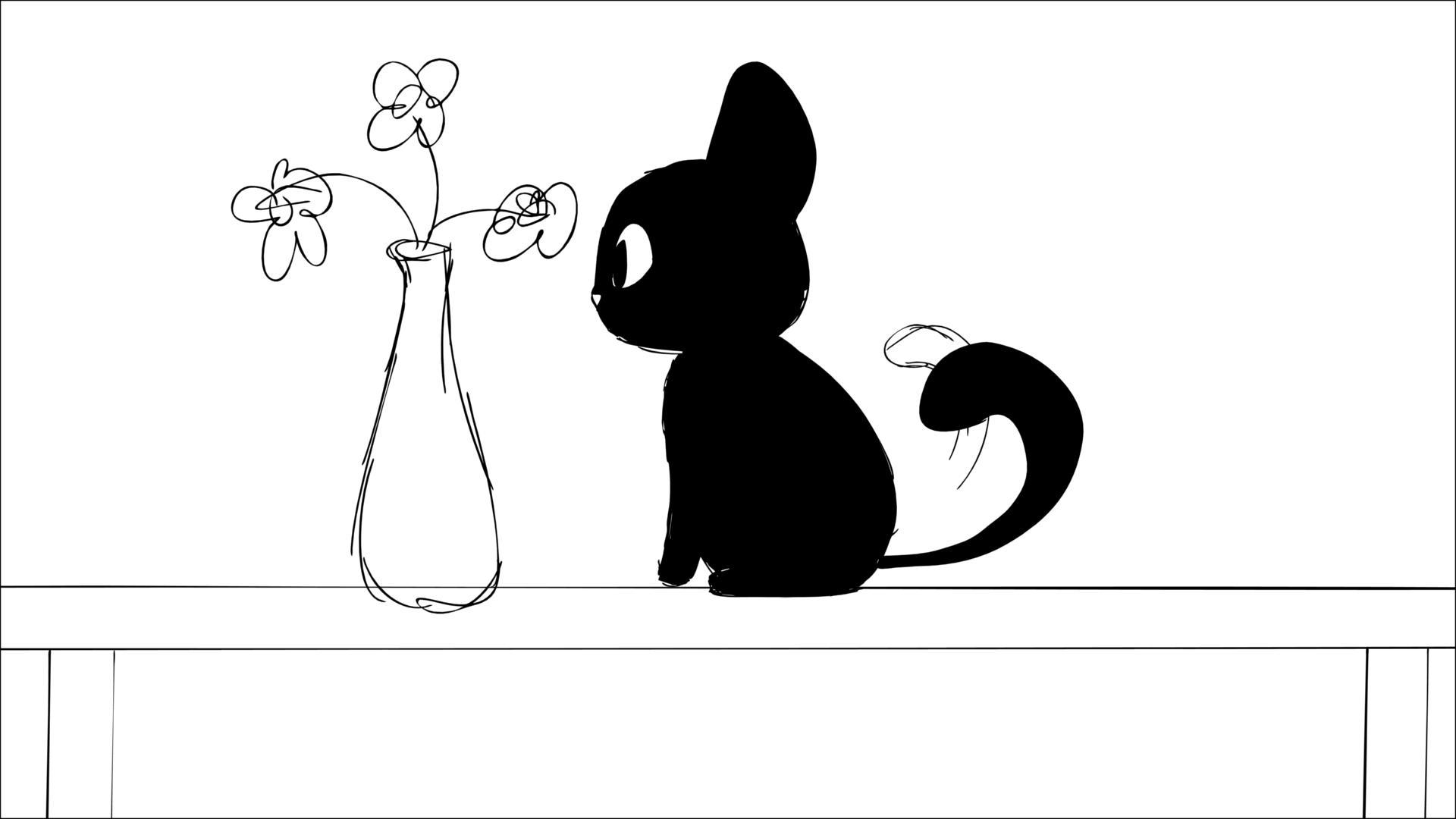 Cats Cradle-05-01
