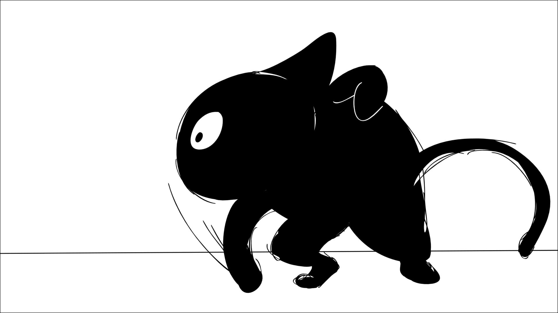 Cats Cradle-08-03
