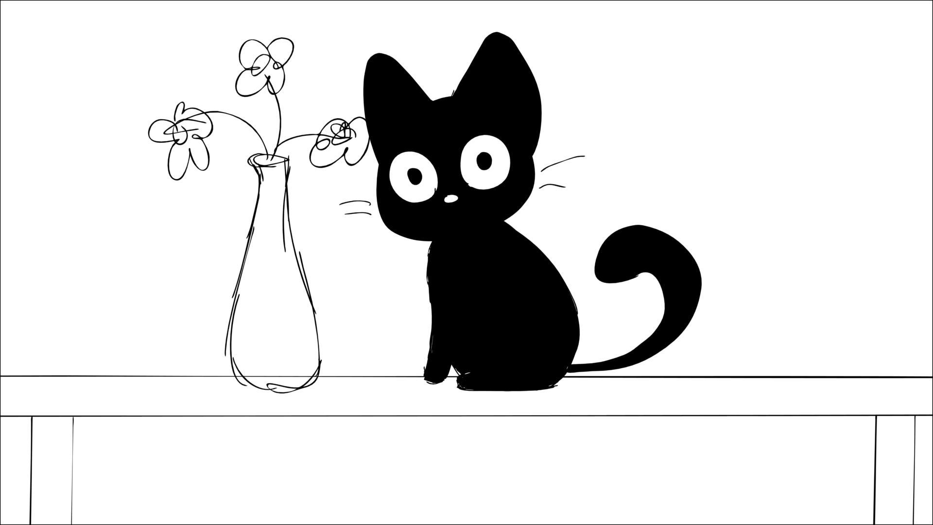 Cats Cradle-05-03