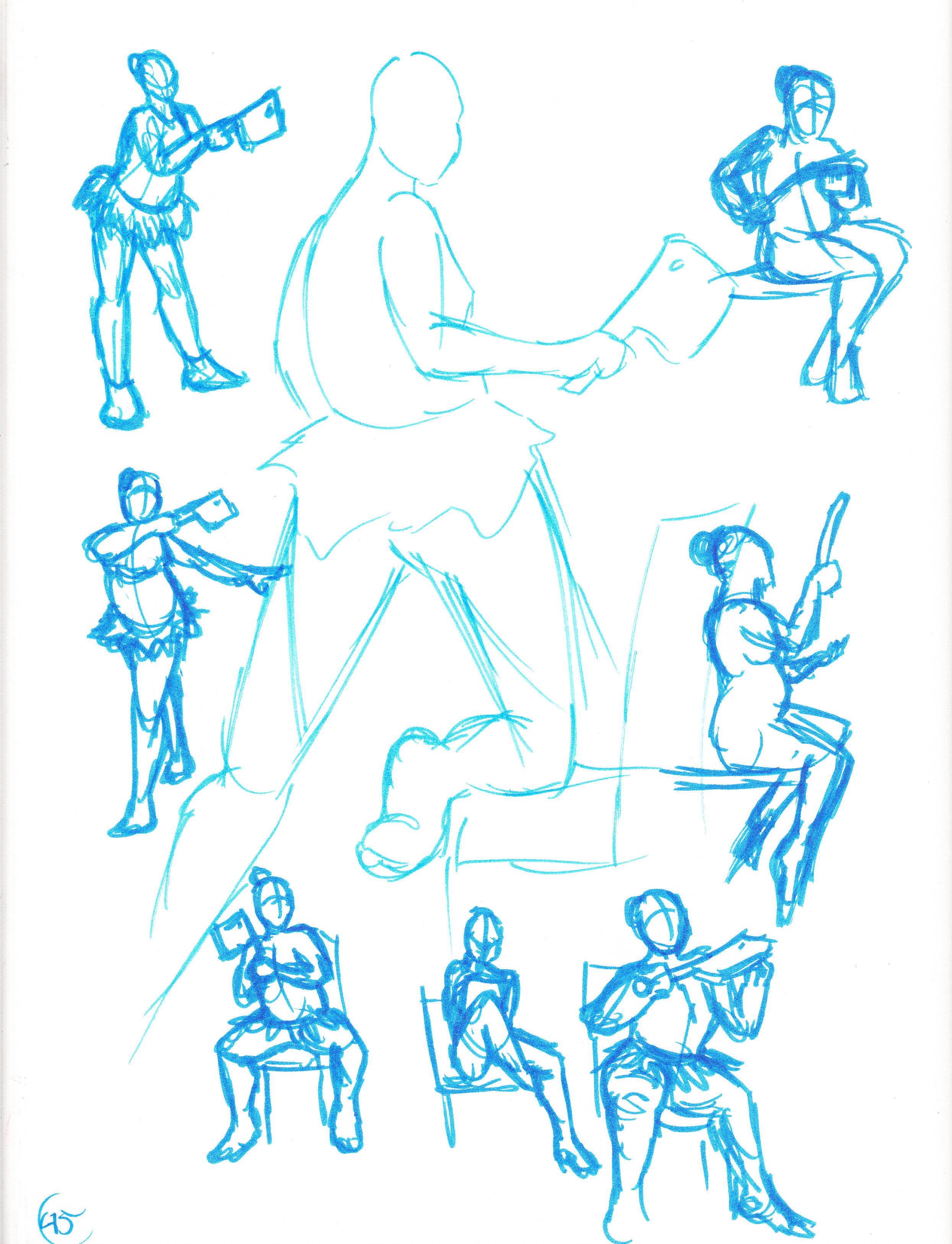 Sketchbook_44