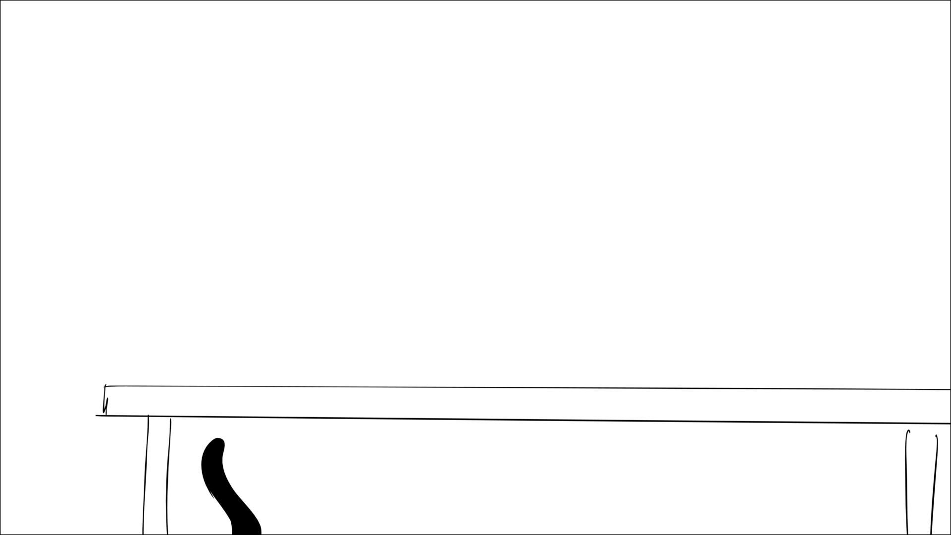 Cats Cradle-10-07