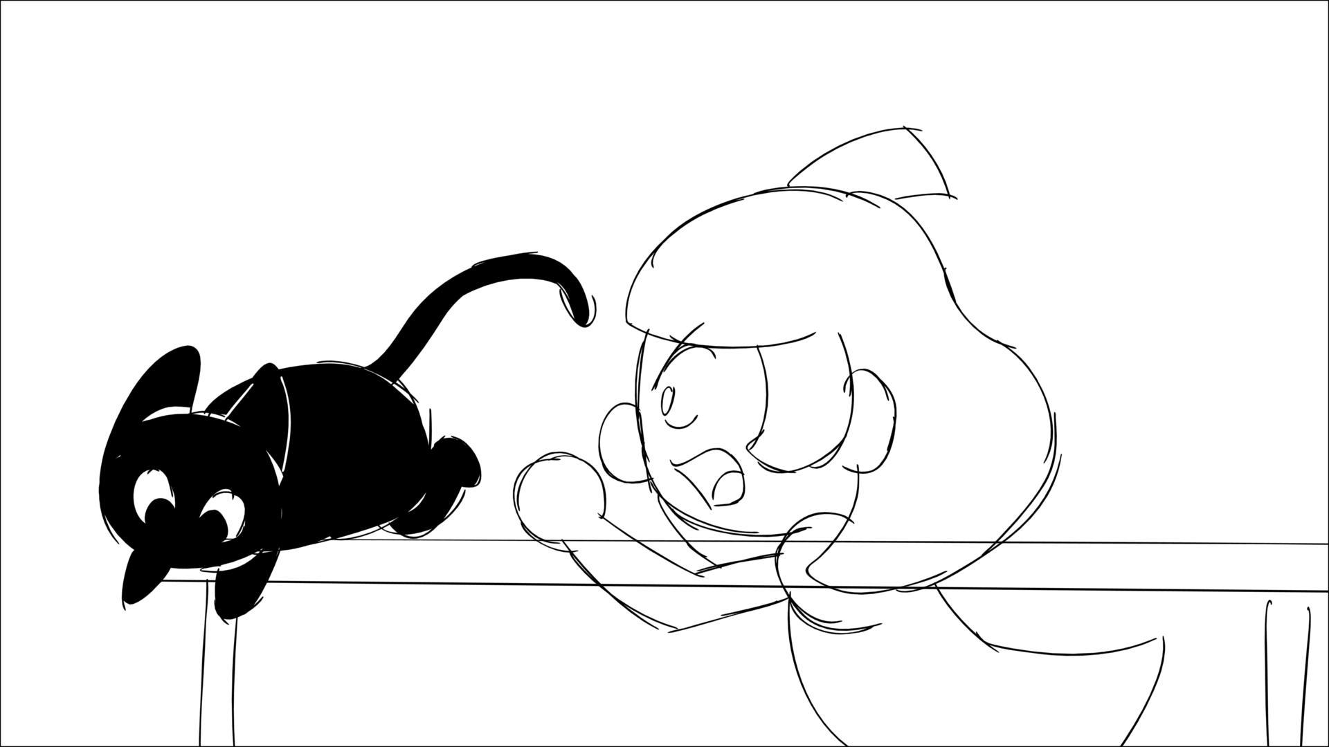 Cats Cradle-10-02