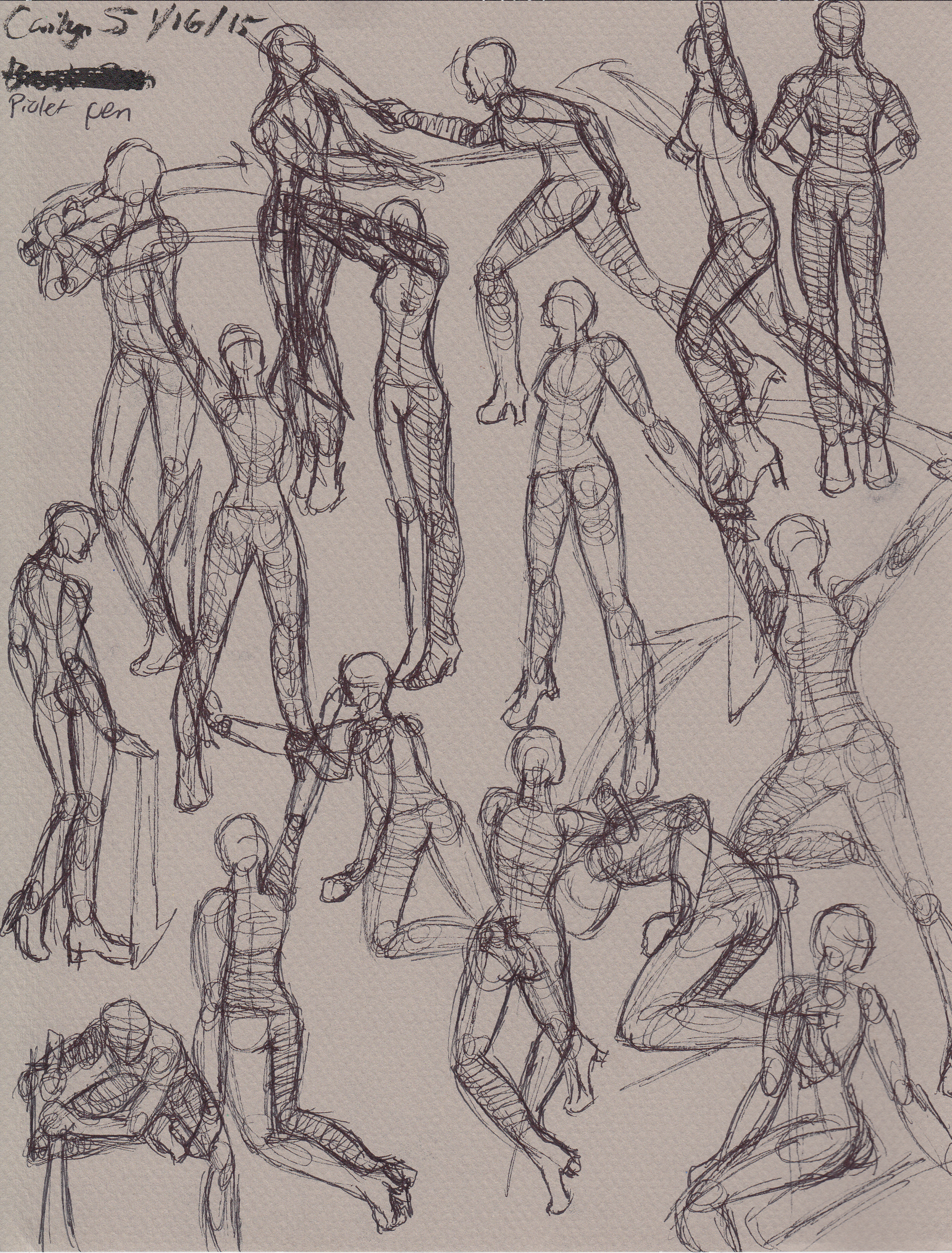Square and Circle Gestures_3