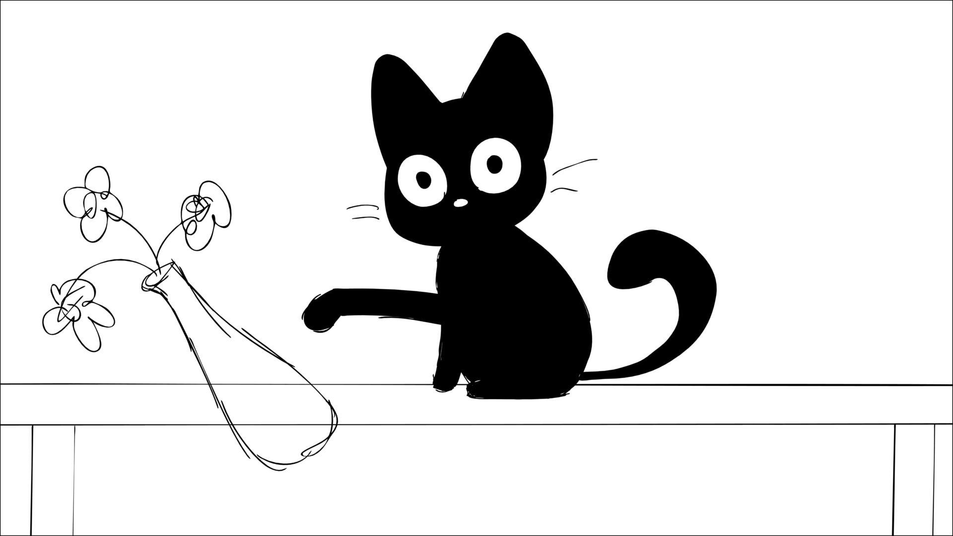Cats Cradle-05-05