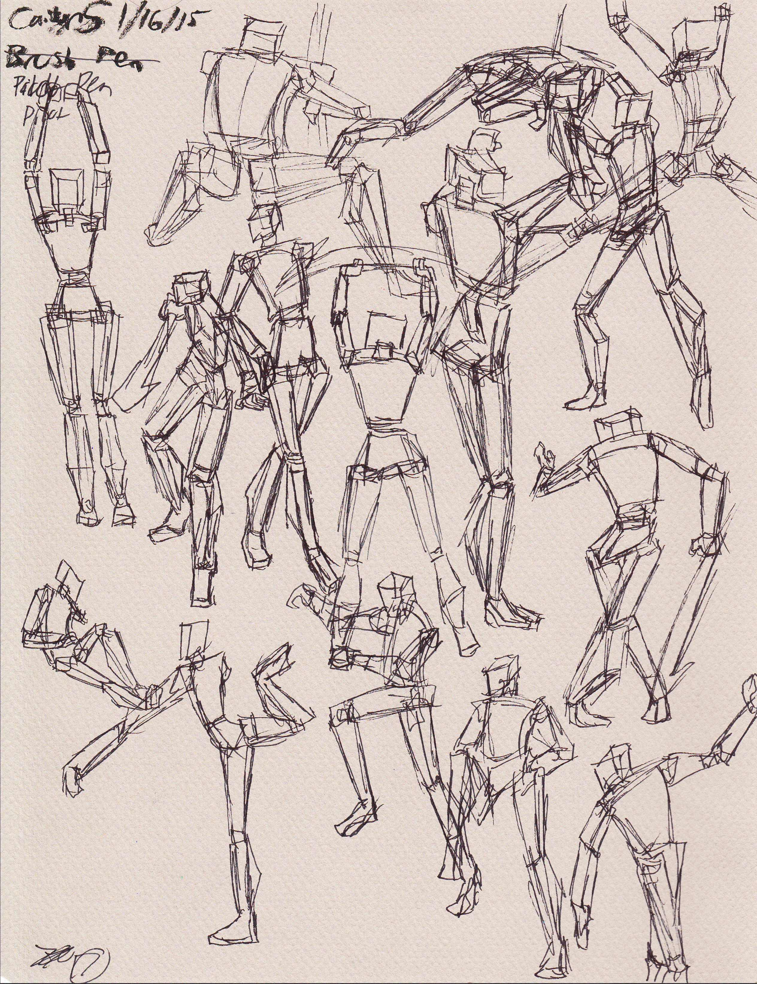 Square and Circle Gestures_2