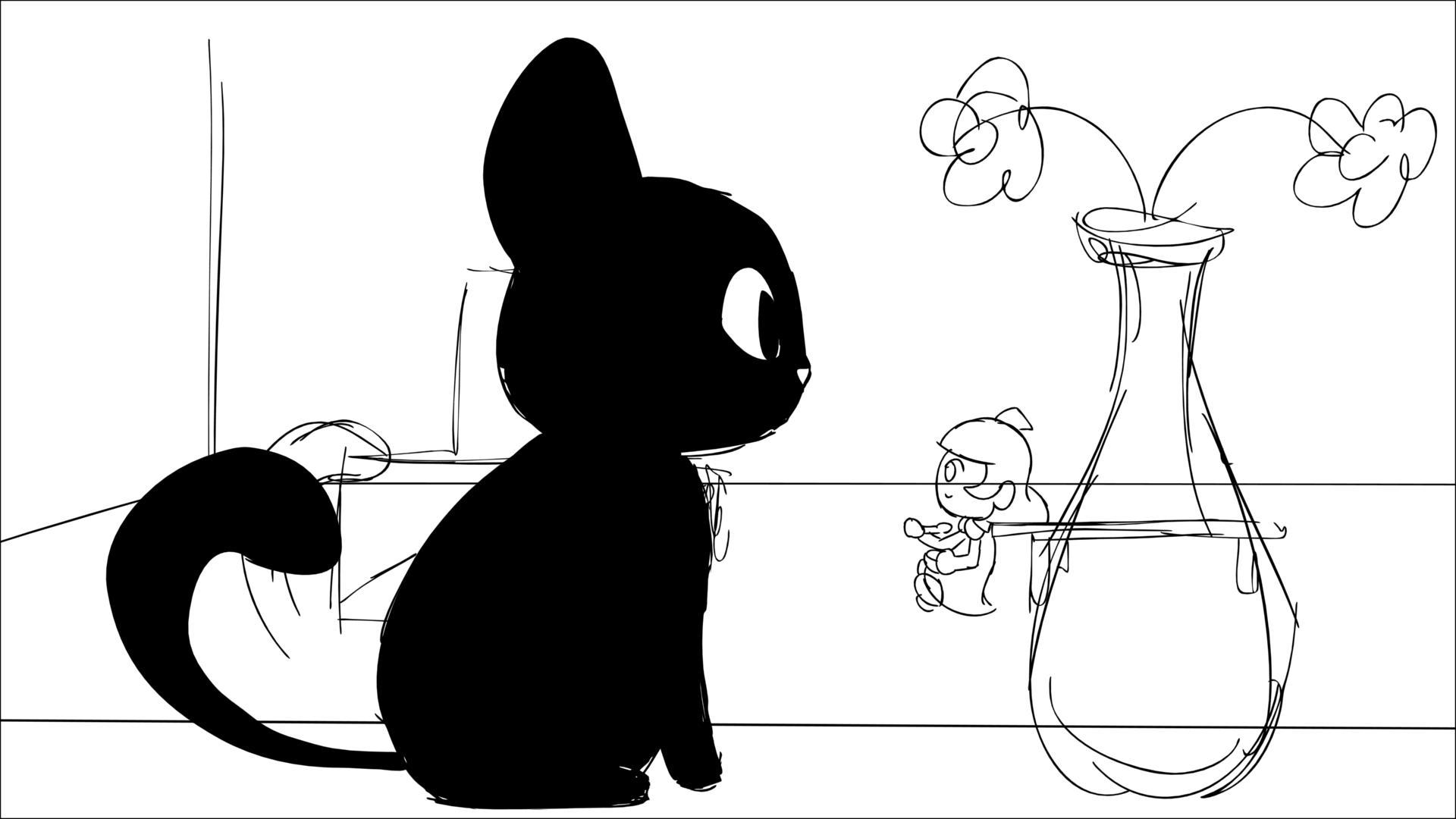 Cats Cradle-04-04