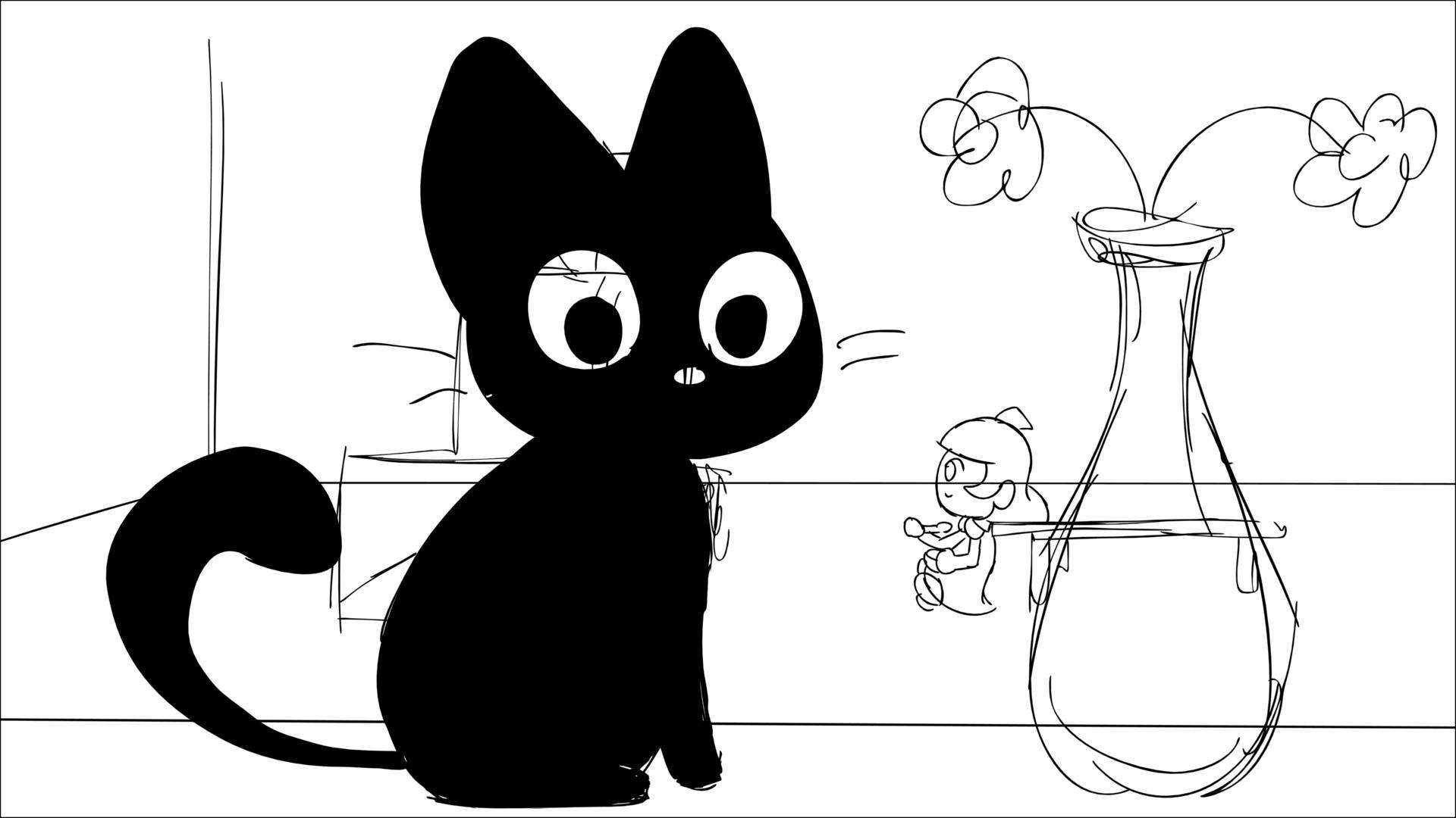 Cats Cradle-04-03