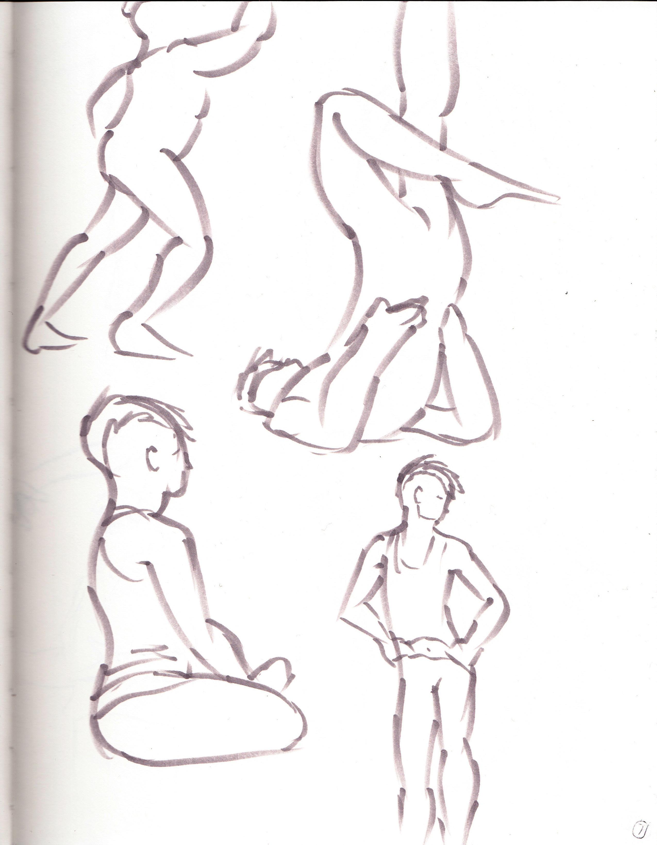 Sketchbook_7