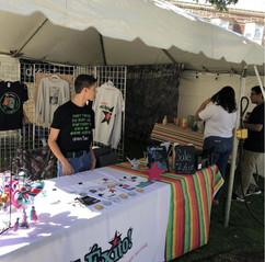 Adrian Latino Festival.JPG