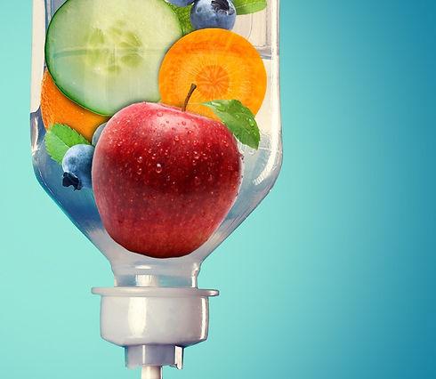 bio-hybrid_nutrient-iv.jpg