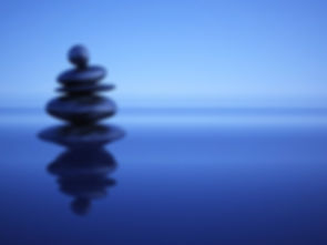 Meditation900-850x638.jpg