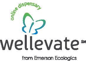 WellevateEmerson_Logo.png