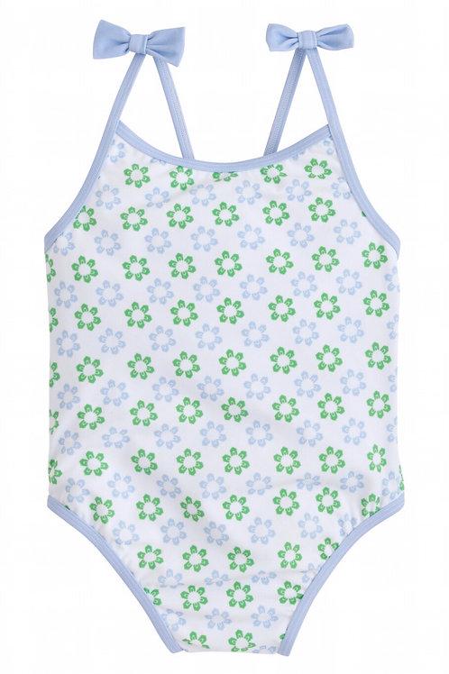 Little English Sanibel Berkley Swimsuit