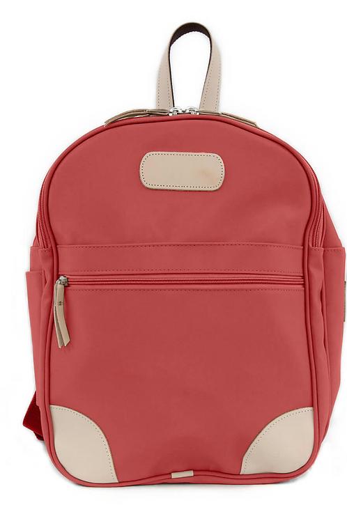 Jon Hart Large Backpack with Monogram