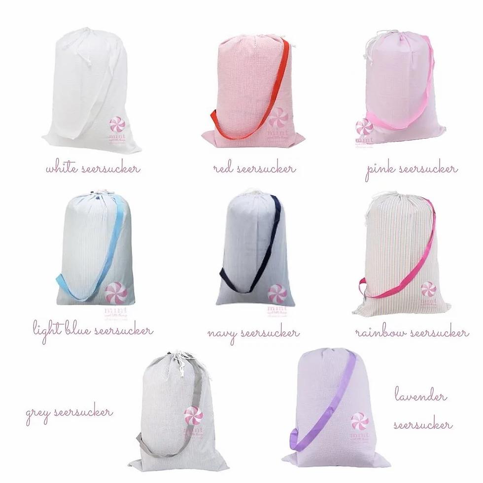 laundry bags.webp