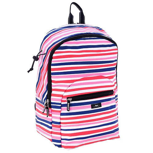 Scout Big Draw Backpack-Pinky Swear
