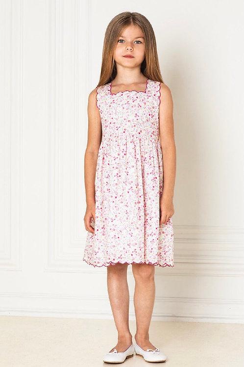 Sal & Pimenta Edelweiss Dress