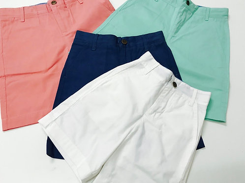 Southbound Boys Shorts