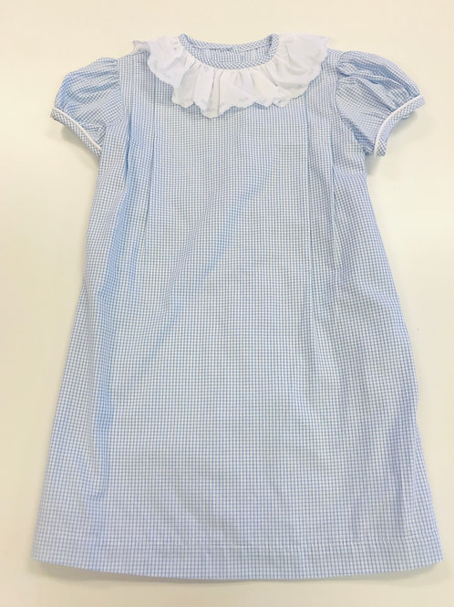 Any Cynthia Dress 4t, 4