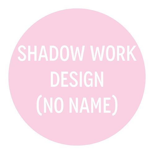 Shadow Work Design (No Name)