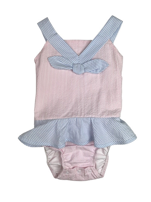 Lullaby Set Nora Swimsuit