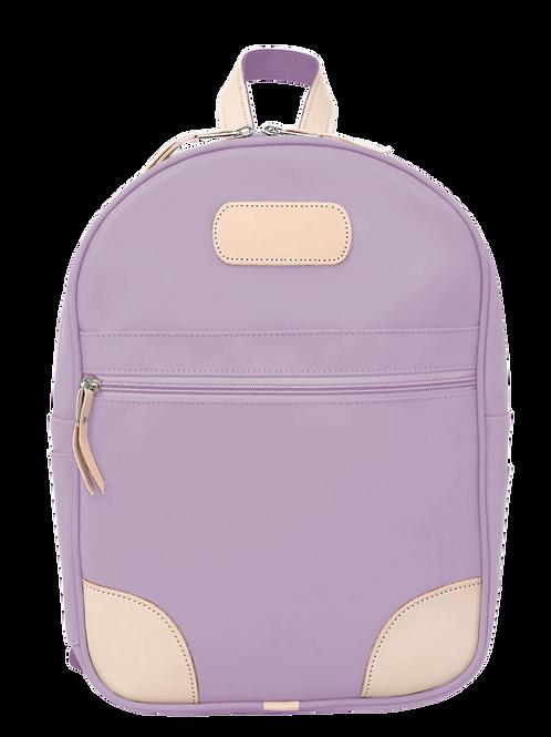 Jon Hart Medium Backpack with Monogram