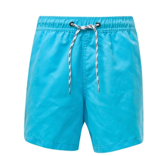 Snapper Rock Aqua Board Shorts