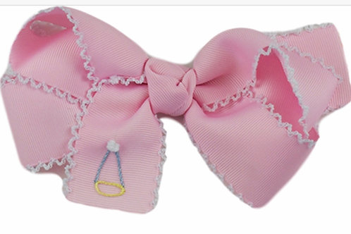Lullaby Set Party Bow