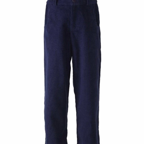 Rachel Riley Cord Trousers Pants
