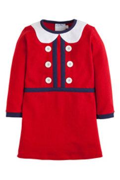 Little English Sophie Dress  5, 8