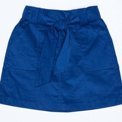 Little English Bellfield Skirt