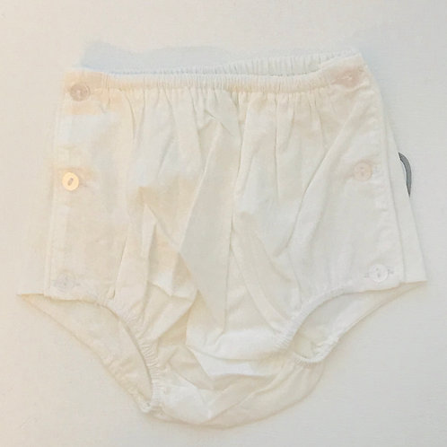 Lullaby Set Boys Diaper Cover