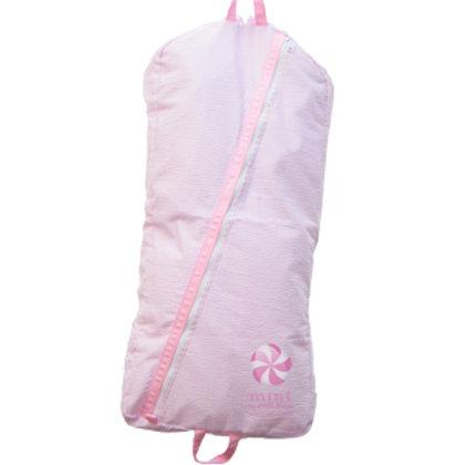 Mint Baby Garment Bag