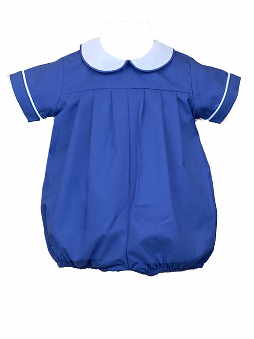Lullaby Set Periwinkle Bubble-18 mo