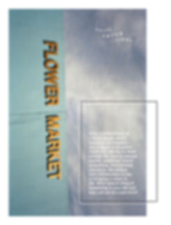 Paper1 copy.jpg
