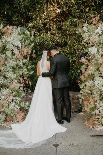 Wesley-And-Esther-Millwick-Wedding-KAdi-Tobin-0585.jpg