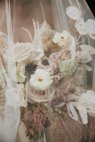 Wesley-And-Esther-Millwick-Wedding-KAdi-Tobin-0714.jpg