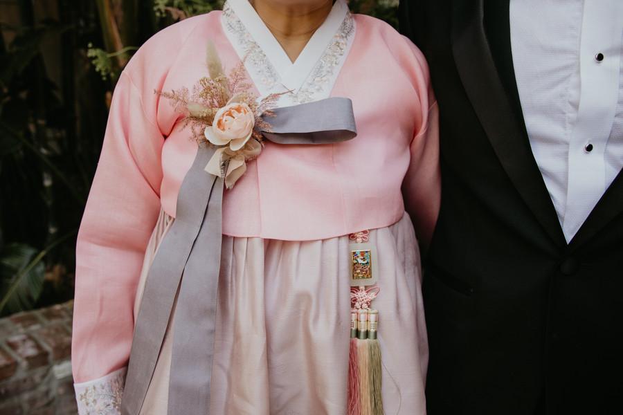 Wesley-And-Esther-Millwick-Wedding-KAdi-Tobin-0729.jpg