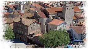 Saint-Laurent-de-la-Salanque: Enquête Publique du Plan Local d'Urbanisme