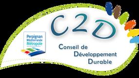 Conseil de Développement Durable