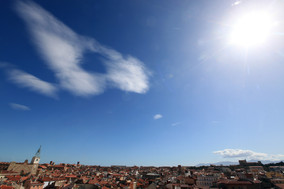 Cadastre solaire : produire de l'énergie chez soi