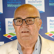 Roger RIGALL