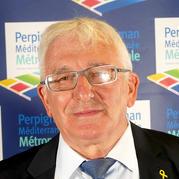 Jean-Paul BILLES