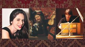 Baroque et autres extravagances au Conservatoire