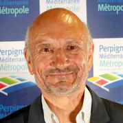 Jean Louis CHAMBON