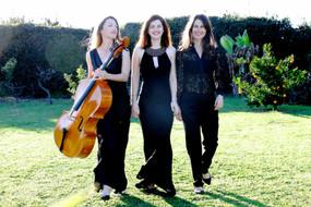 Concert Jeu de Dames en live au Conservatoire