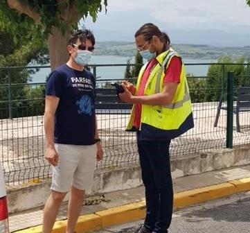 Perpignan Méditerranée Métropole se mobilise pour l'environnement et la gestion des déchets