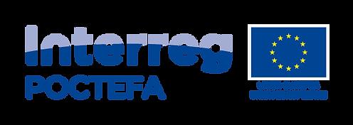 logo-interreg-poctefa-CMYK.png