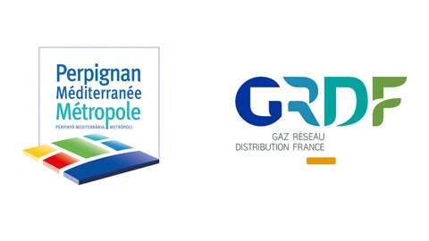 Perpignan Méditerranée Métropole leader du développement du gaz vert